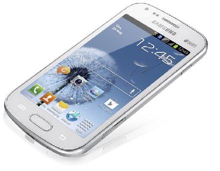 Galaxy-S-Duos-2-a