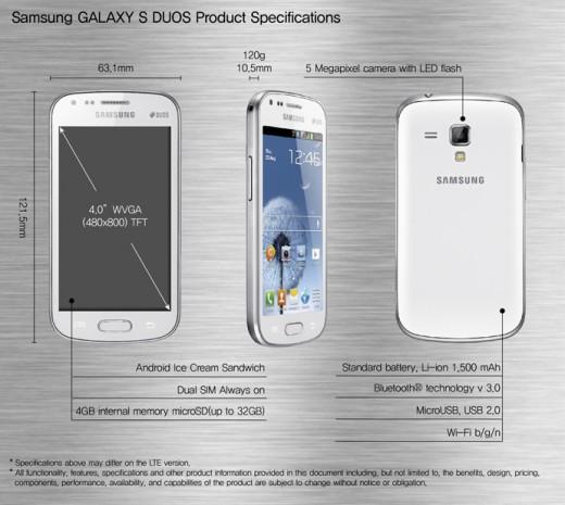 Galaxy-S-Duos-3-a