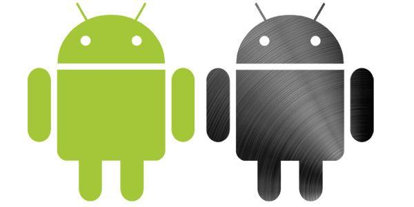 Google-IO-2014-Android-Silver