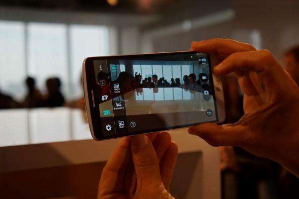 LG-G3-lazaren-fokus