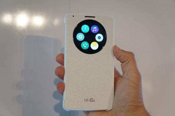LG-G3-smart-case