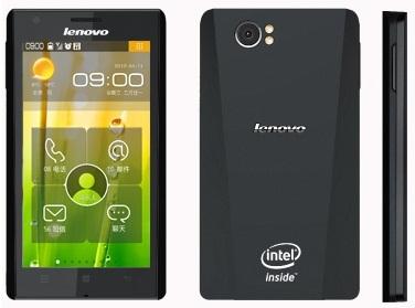 Lenovo-LePhone-k800-1