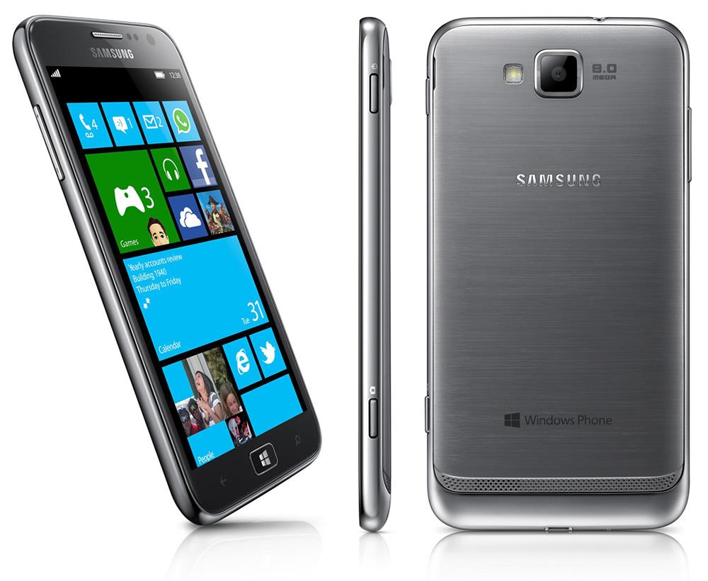 Samsung-Ativ-S- I8750