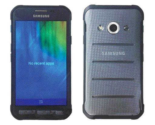 /smartfoni-samsung/samsung-s7710-galaxy-xcover-ii