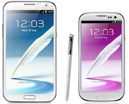 Samsung-galaxy-s-3-mini