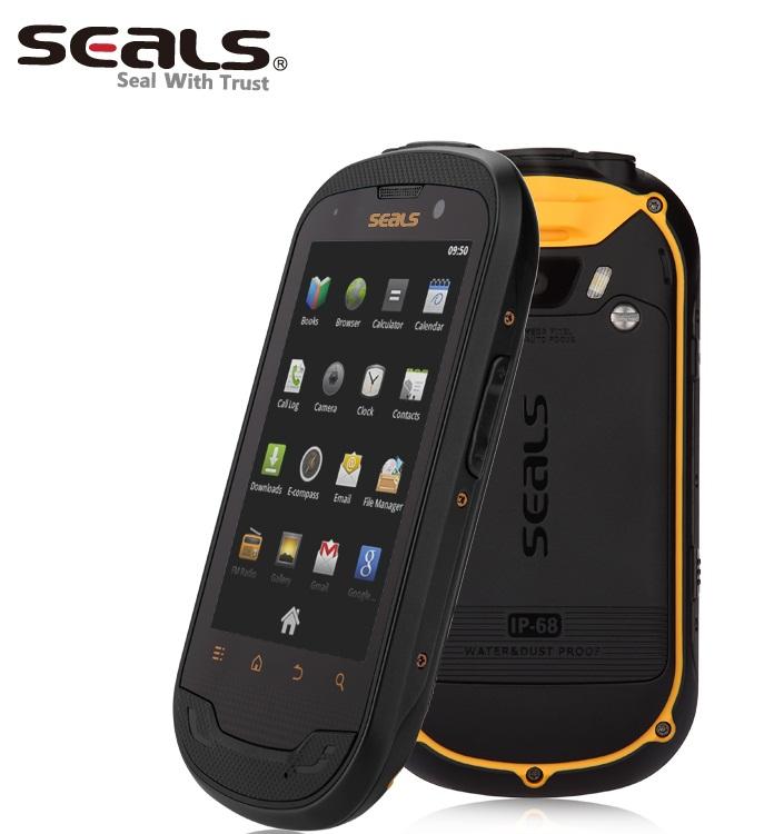 Seals_TS3_цена