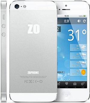 Zophone-i5-best-cloning