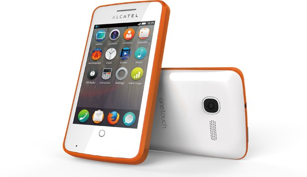 /alcatel-one-touch-fire-firefox-os