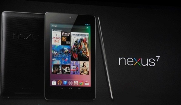 google-nexus-7-a
