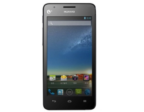 Huawei -Ascend-G520-ka-consult