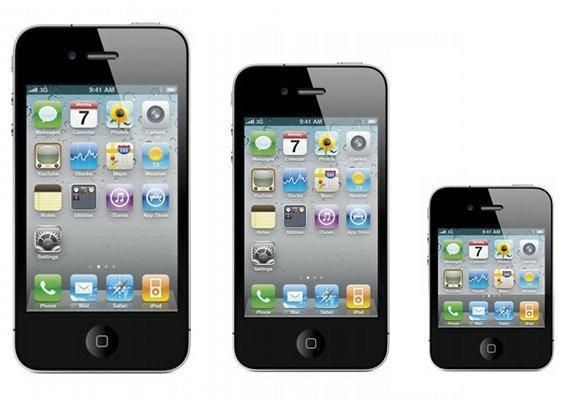 iPhone-Maxi-iPhone-Nano