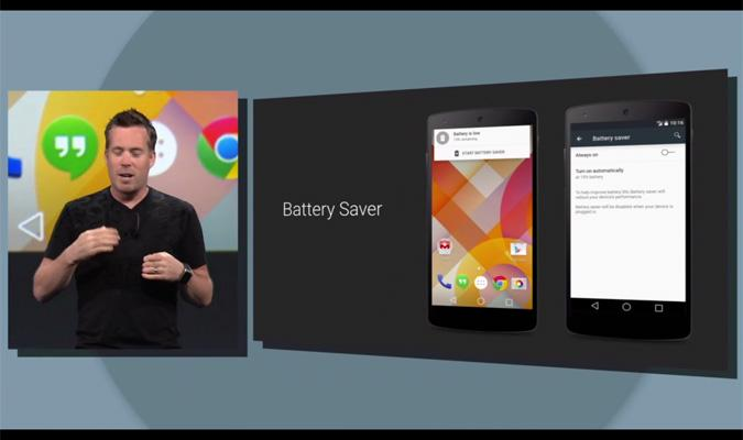 new-android-l-news-batery-long-live