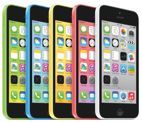 new_iPhone_5c_colors