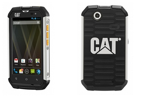 smartphone-caterpillar-cat-b15
